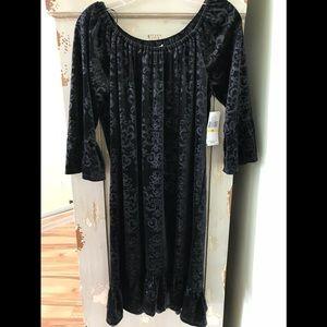 Dress/fever